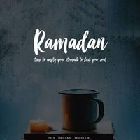 petaka-ramadhan--cerpen