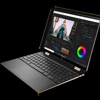 hp-spectre-x360-14-laptop-terbaik-untuk-teman-berkarir-dan-mengejar-mimpi