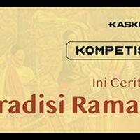 tradisi-makan-bersama-ketupat-kaleso-saat-ramadan-di-malam-nuzulul-qur-an