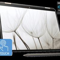 hp-spectre-x360-14-perangkat-istimewa-impian-para-desain-grafis