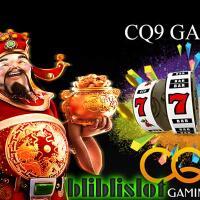 langkah-menang-bermain-slot-provider-cq9-untuk-pemula