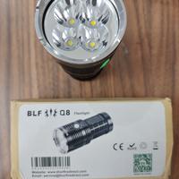 jual-beli-khusus-senter-flashlight-dan-laser-read-the-rules-first