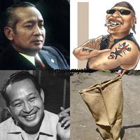 viral-instagram-diduga-lily-sofia-bahas-cebong-hingga-sebut-jokowi-nafsu