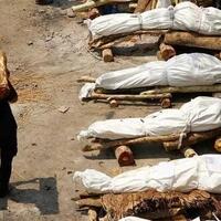 rumah-sakit-menjerit-pengadilan-tinggi-ancam-sanksi-pemerintah-india