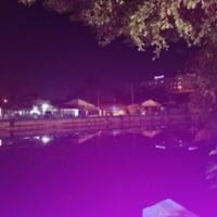 danau-cimpago-lokasi-terlengkap-buat-ngabuburit