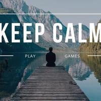 keep-calm-and-play-games