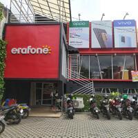 erajaya-group-resmikan-3-gerai--erafone-cloud-retail-partner