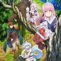 anime-anime-balas-dendam-paling-seru-dan-barbar