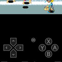 game-boy-game-seluler-yang-bertahan-sejak-tahun-1989