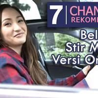 7-channel-rekomendasi-belajar-stir-mobil-online-gratis-paling-mudah-versi-ane