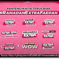 isi-ramadhan-extra-faedah-dengan-aktivitas-daring-yang-lebih-cerdas-dan-positif