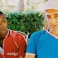 bermain-untuk-ascoli-francois-zahoui-jadi-pemain-afrika-pertama-di-seri-a