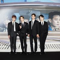 shinee-bakal-sapa-penggemar-untuk-rayakan-anniversary-debut-dengan-event-spesial