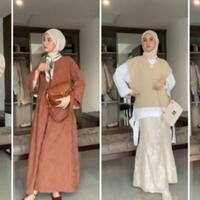 outfit-ideas-untuk-tampil-stunning-di-hari-lebaran-ala-hijabers-bisa-dicontek-lho