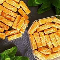 cara-membuat-kue-kastangel-simple-dan-enak-untuk-lebaran