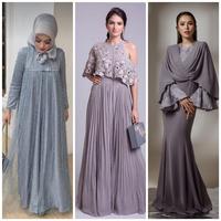 rekomendasi-model-dan-jenis-dress-warna-abu-abu-untuk-lebaran-cari-tau-yuk