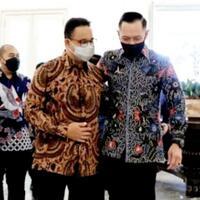 anies-dikunjungi-ahy-netizen-heboh-mantaps-best-combo-2024