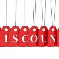 belanja-gratis-ongkir-di-ecommerce-jadi-berkah-ramadhan