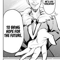 manga-mairimashita-iruma-kun
