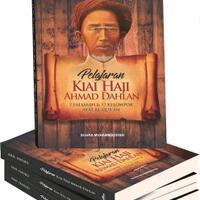 muhammadiyah-islam-agama-damai-dan-diterima-masyarakat-indonesia