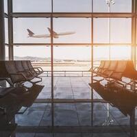penumpang-covid-lolos-terbang-bandara-semarang-akui-lalai