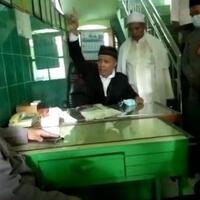 diingatkan-prokes-takmir-masjid-ini-ngegas-ceramahi-balik-polisi-surabaya