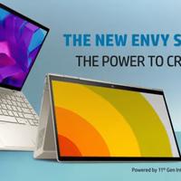 hp-spectre-x360-14--laptop-hybrid-premium-dengan-layar-3k2k-oled