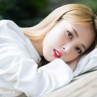 moonbyul--mamamoo--ungkap-perasaannyapunya-banyak-penggemar-perempuan