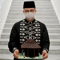ulang-tahun-ke-52-gubernur-anies-di-doa-doakan-jadi-the-next-president-oleh-warganet