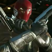 siapa-itu-red-hood-kegagalan-terbaik-batman