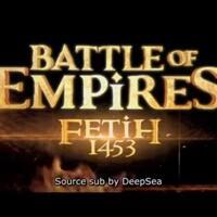 bingung-weekend-saat-ramadhan-mau-ngapainnonton-film-battle-of-empire-fetih-1453
