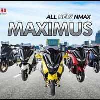 yamaha-nmax-maximus