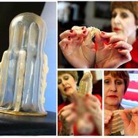 kondom-untuk-wanita-ini-ada-durinya-yang-bisa-lukai-pisang-pria-yang-masuk
