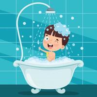 mandi-malam-bisa-menyebabkan-rematik-mitos-atau-fakta