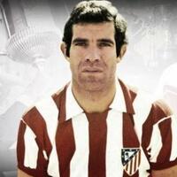 luis-aragones-sosok-pemain-pelatih-dan-kebangkitan-timnas-spanyol