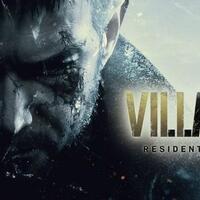 setelah-meluncur-resident-evil-village-lampaui-100-ribu-pemain-di-steam