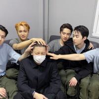 exo-siap-comeback-di-bulan-juni
