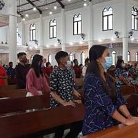 belasan-jemaat-gereja-di-boyolali-positif-covid--dari-satu-jemaat-yang-sakit