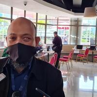 novel-baswedan-dan-74-pegawai-kpk-resmi-dinonaktifkan