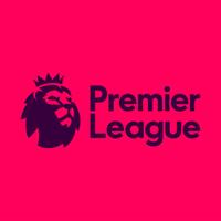 premier-league-team-of-the-season-kalian-pilih-siapa
