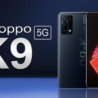 oppo-k9-5g-indonesia-review-harga-dan-spesifikasi-lengkap