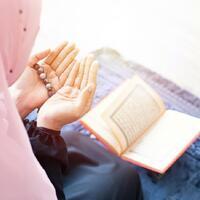 doa-akhir-ramadhan-1442-h-2021