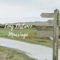 tinggal-bersama-mertua-dan-terlalu-mencampuri-urusan-rumah-tanggacara-mengatasi