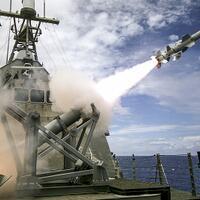 kisah-tragis-harpoon-di-indonesia---rudal-canggih-yang-loyo-akibat-embargo