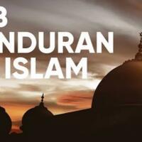 mundurnya-kejayaan-islam-disebabkan-karena-apa