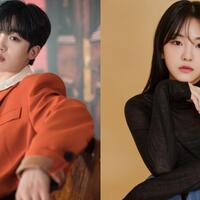 kbs-umumkan-jadwal-tayang-drama-school-2021-akan-diundur