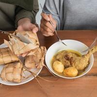 5-menu-masakan-lebaran-selain-opor-ayam