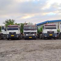 tractor-head-truck-apa-itu-bagaimana-kekurangan-dan-kelebihannya