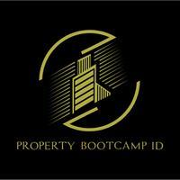 kelas-tingkatkan-penjualan-property