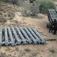 a-120---inilah-roket-yang-diluncurkam-oleh-hamas-untuk-menyerang-israel